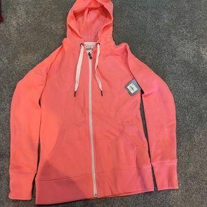 Tek Gear jacket