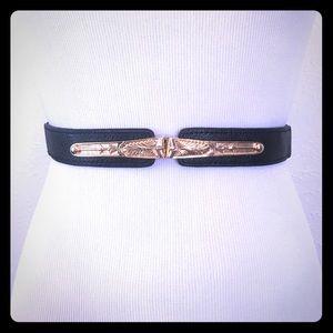 Accessories - Simply Stylish Waistband Belt