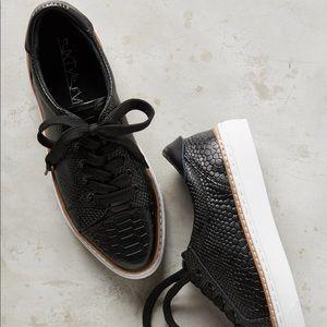 NWT Anthropologie Sixtyseven Lanai Sneaker
