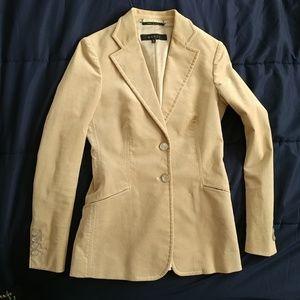 🌹 Flash SALE🌹Gucci Jacket Sz 40