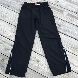 "Nike Track Pants Med 28""W 31""Inseam"