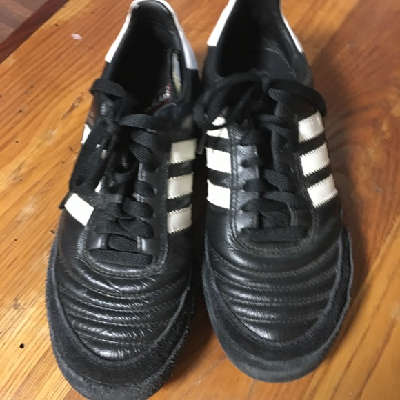 8873beb2f6e adidas Other - Boys adidas copa Indoor soccer shoes