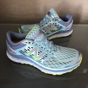Women's New Balance Fresh Foam 1080 running shoe
