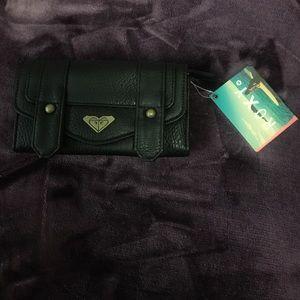 New Roxy Wallet
