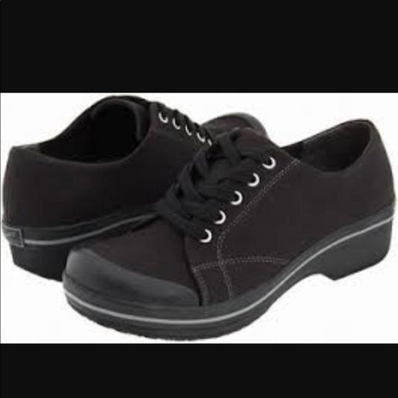 Dansko Shoes | Dansko Veda Vegan Lace