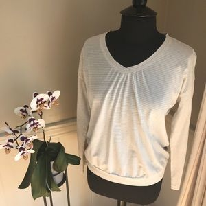 Sonoma Long Sleeved Shirt