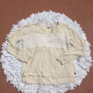 [Roxy] Sweater