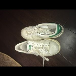 Pre-Loved Classic Stan Smith