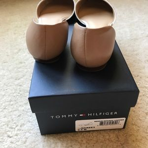 5a1de2dac0ae Tommy Hilfiger Shoes - Tommy Hilfiger