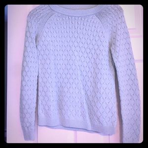 Old Navy Mint Green Size S Sweater