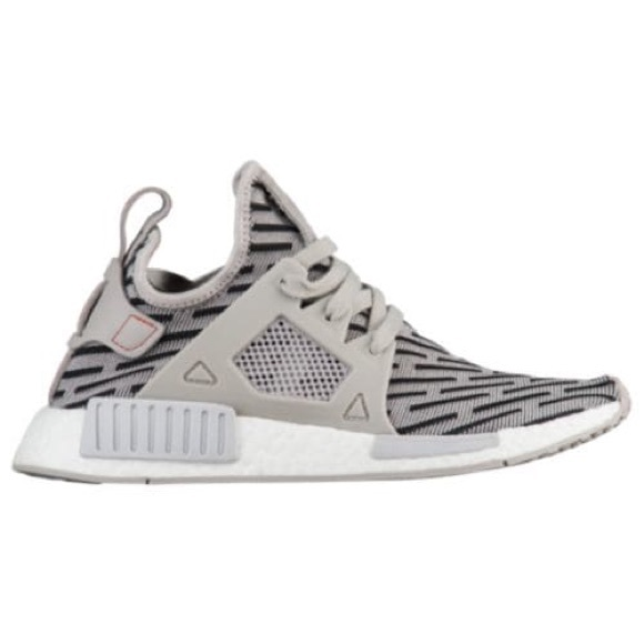 b4c510f6e adidas Shoes | Originals Nmd Xr1 Primeknit Womens | Poshmark