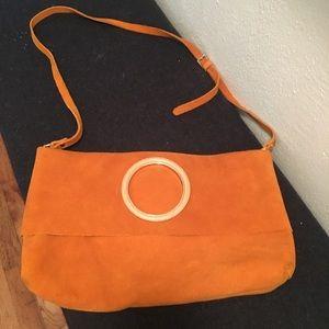 Zara purse RARE