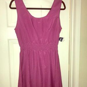 Dresses & Skirts - Spring fling sale until Apr 30th on dresses 👗