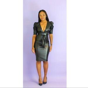 Dresses & Skirts - Obsession Dress