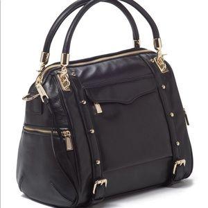 Rebecca Minkoff Cupid Handbag Large