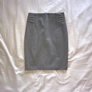 Express High Waisted Pencil Skirt 💗