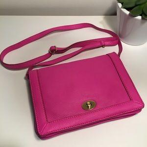 NWT JCREW Crossbody purse
