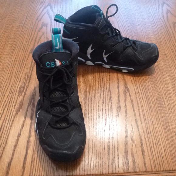 3eb77adc30a Men s Nike Air Max CB 34 Shoes