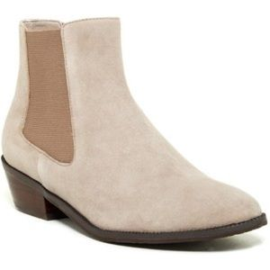 14th and Union Chelsea Boots size 7.5