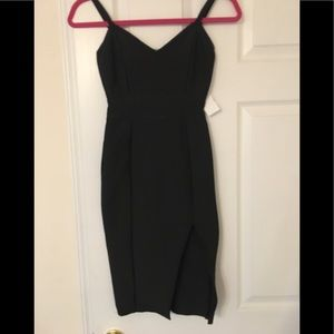 Dresses & Skirts - Bandage party dress