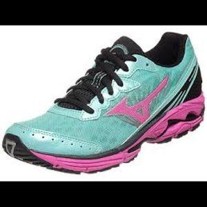 vans raven aruba atwood womens low top shoe