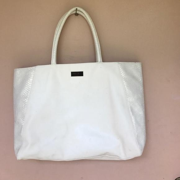 d6afa81255 Jimmy Choo Bags   Perfume Tote   Poshmark