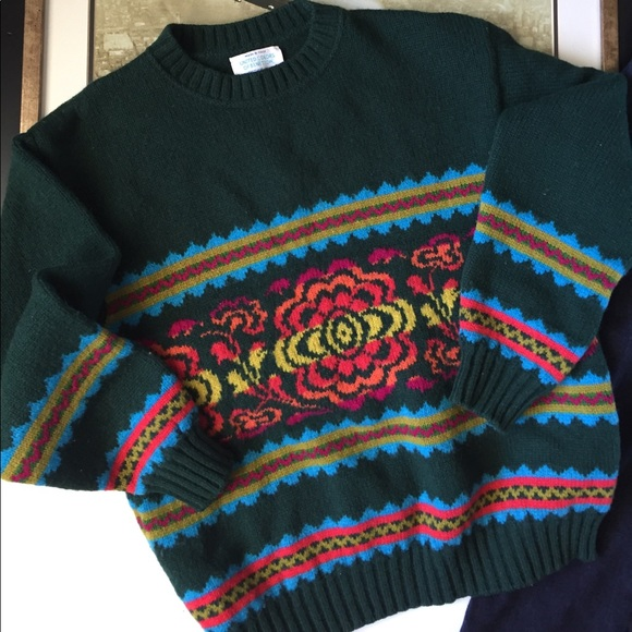 53b56d2d191c United Colors Of Benetton Sweaters