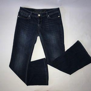 Seven7 Women's Jeans Size 28