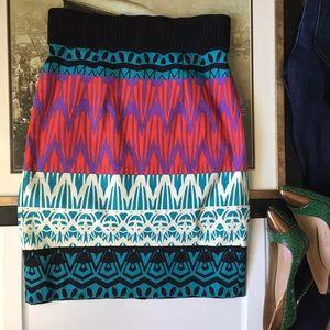 Anthropologie Pencil Skirt!