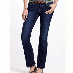 Anthropologie AG Bootcut Jeans