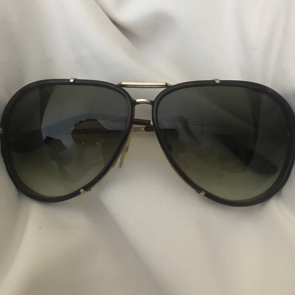 d145d7fdc22b Tom Ford Mens glasses- Aviators. M 59c810bea88e7d0a35035053. Other  Accessories ...