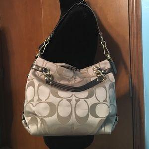 🍂🌟COACH🌟🍂 handbag! Gorgeous!🍂
