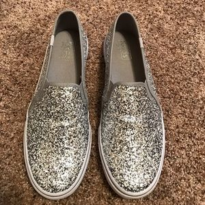 ⭐️Brand New Sparkly Keds Sneakers⭐️ make an offer!