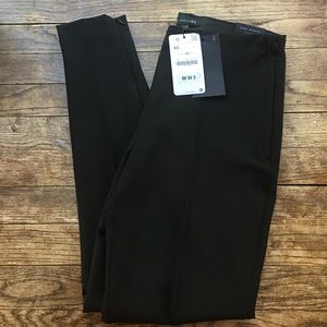 NWT Zara Slim Fit Trouser