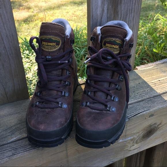 schnell verkaufend Online-Einzelhändler viele möglichkeiten Meindl Island MFS Active GTX Hiking Boots