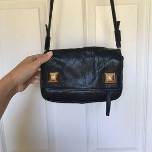 Zara Genuine Leather Purse