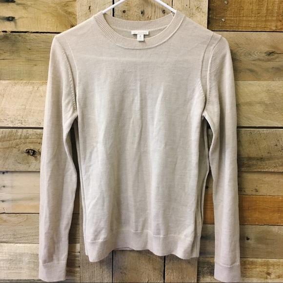00dd934bb GAP Sweaters