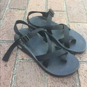 Chaco Z/2 Unaweep Sandals, Size 10 Medium