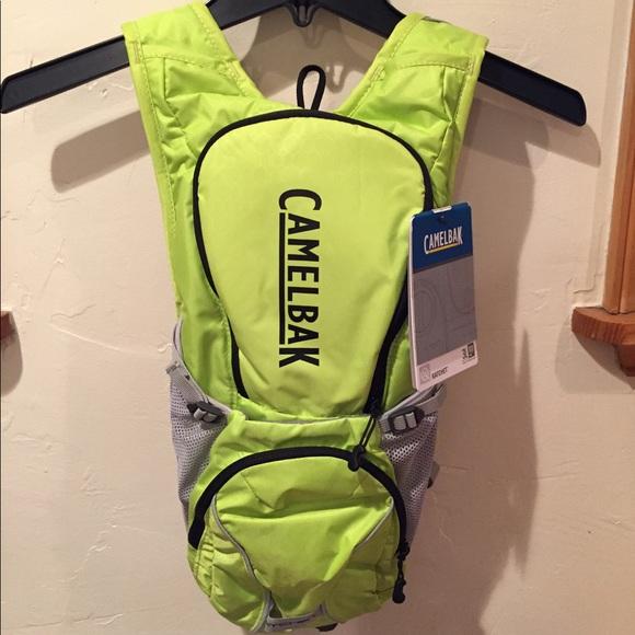 7e4c7961883 Camelbak Bags | Ratchet Hydration Pack Brand New | Poshmark