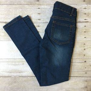 Children's Place Jeans NWT