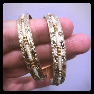 Other - Indian Pakistani bangles set for kids