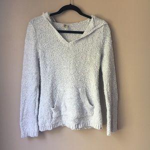 Roxy cozy sweater sweatshirt