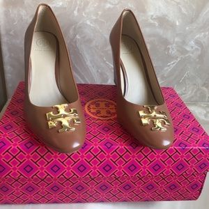 Tory Burch Raleigh Wedges