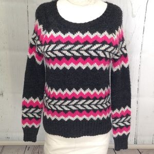 🆕 Listing! American Eagle Outfitters Sweater
