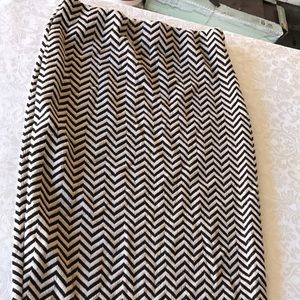 Dresses & Skirts - Pencil skirt !