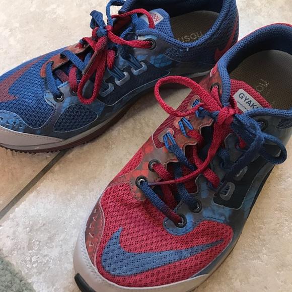 Nike Maat Poshmark schoenen Us Running Dames Gyakusou 75 CwH6FCq