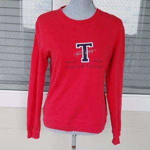 Vintage Tommy Hilfiger Sweatshirt