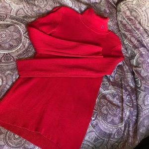 Ralph Lauren Turtleneck Sweater