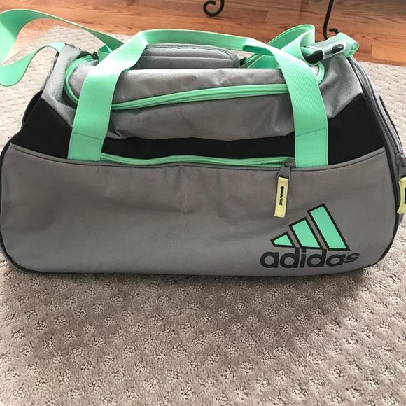 Adidas Accessories - Adidas
