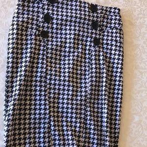 Dresses & Skirts - Mini skirt !